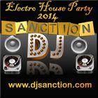 DJSANCTION Profile Image