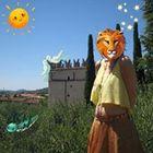 Emma Humphrey Profile Image