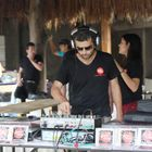 Dj Yerson Gomez Profile Image