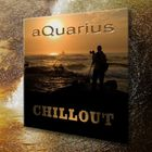 aQuarius ₪ chillout ₪ ambient Profile Image