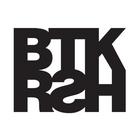 BTKRSH Profile Image