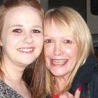 Sue Elliott Profile Image