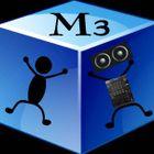 DJ Muzikcube Profile Image