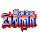 Scratchers Delight Profile Image
