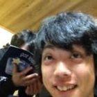 正木隆也 Profile Image