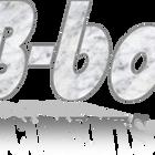 BBoyCompany Profile Image