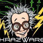 KrAz Profile Image