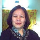 Rita Valdez Profile Image