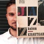Adam Kvasnica Profile Image