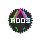 ADDO Profile Image