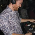 djhips Profile Image