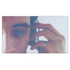 Shkyd Profile Image