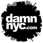 damn nyc Profile Image