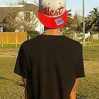DJ_MiloSA Profile Image