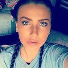 Cassidy Poklemba Profile Image