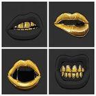 Gold Frontz Profile Image