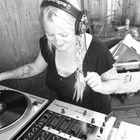 Fiona Damme Profile Image