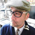 Satoru Matsuda Profile Image