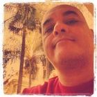 Claudio Menezes Profile Image