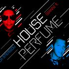 House Perfume Profile Image