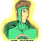 Sid Coppi Profile Image