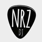 ★ Nacho Ruiz DJ ★ Profile Image