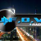 ufdvradio Profile Image