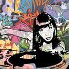 JessiJae Profile Image
