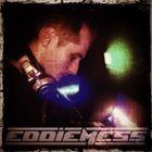 EddieMessOfficial Profile Image