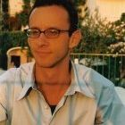 Robert Barcia Profile Image