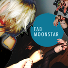 Fab Moonstar Profile Image