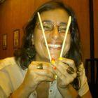 Carla Marques Profile Image