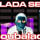 soubalada Profile Image