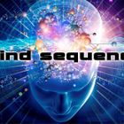 Mind Sequence Profile Image