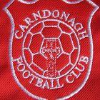 Carndonagh Fc Profile Image