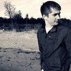 Mart Pihlapuu Profile Image
