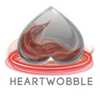 HeartWobble Profile Image