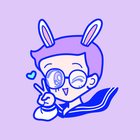Jigglypop Profile Image