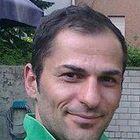 Menelaos Tsoukas Profile Image
