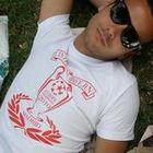 Alessandro Capezza Profile Image