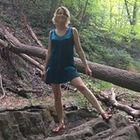 Carey Jane Profile Image