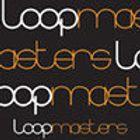 Loop Masters Profile Image