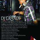 Dj Grandy  Profile Image