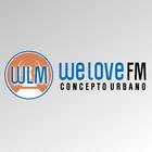 We Love FM Profile Image