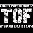 DJ TOF aka OPTIMUM Profile Image