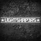 lightshapers Profile Image