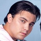 Louis de la Gorce Profile Image