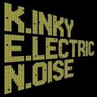 Kinky Electric Noise Profile Image