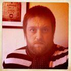 Mr Omnibus Profile Image