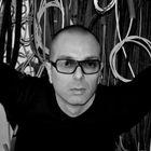 ANGELO POSITO DJ Profile Image